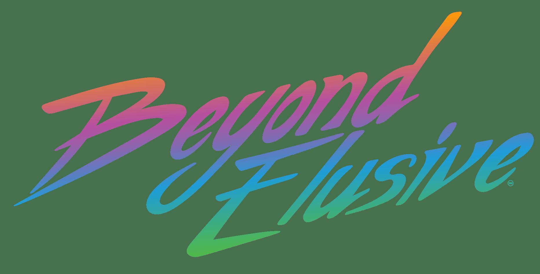 Beyond Elusive