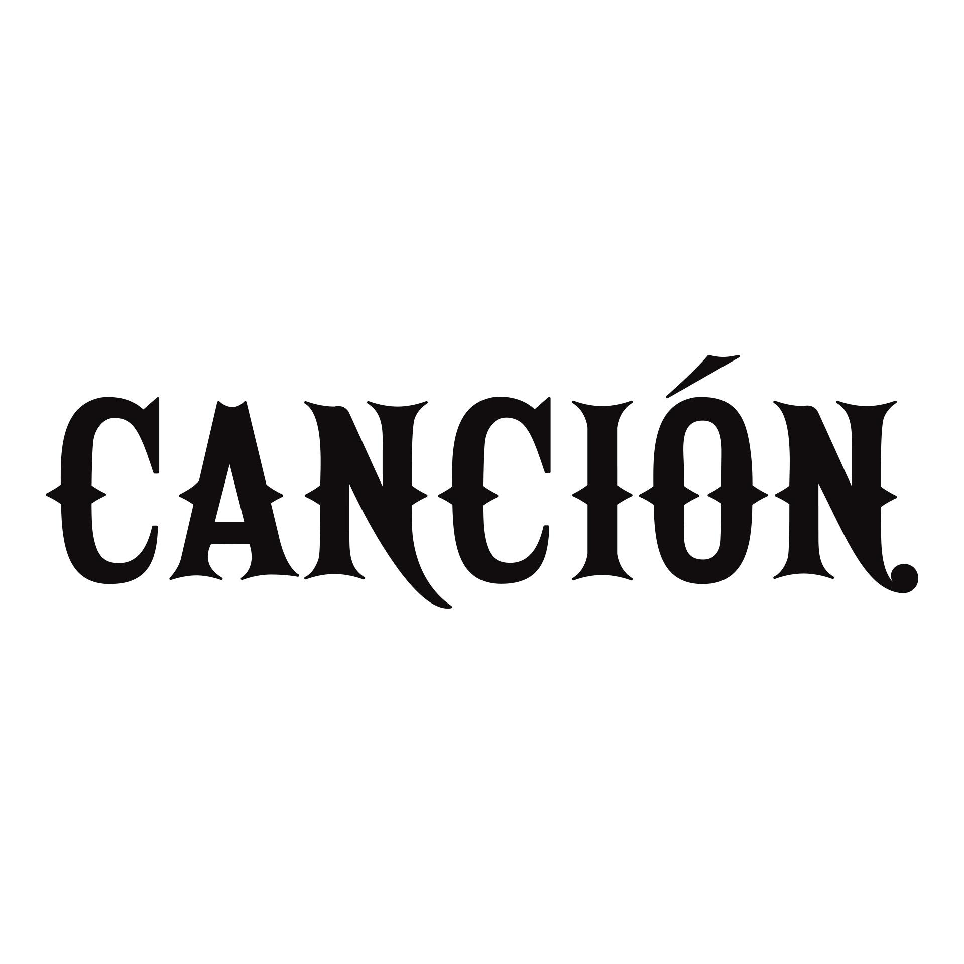 Castille Juan Navarro and Canción Logos