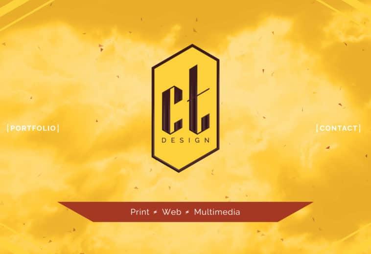 CT-Design