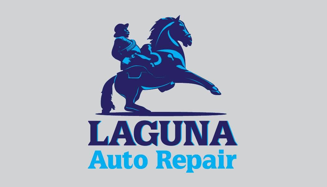 Laguna Auto Repair