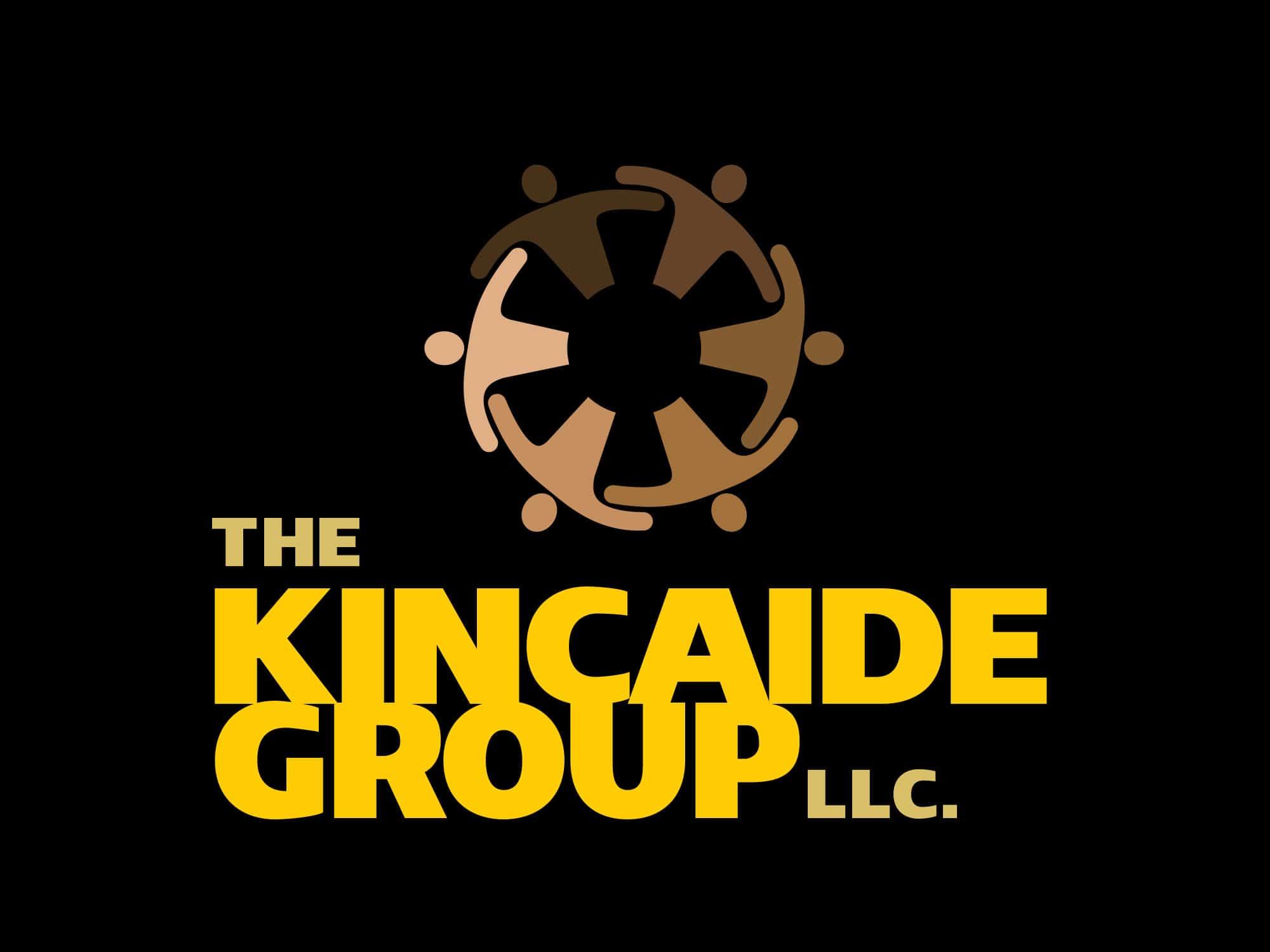 The Kincaide Group LLC